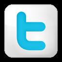 Читать в Twitter