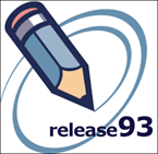 release93_2