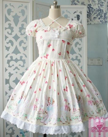 dream_of_lolita_sheep_garden_op_2