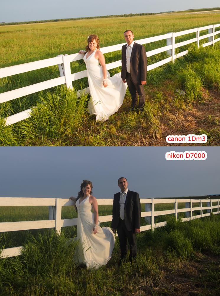Фотографии москвы высокого разрешения