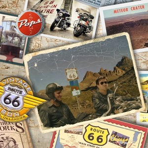 preview of Route 66