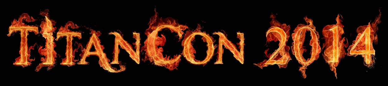 titancon_2014