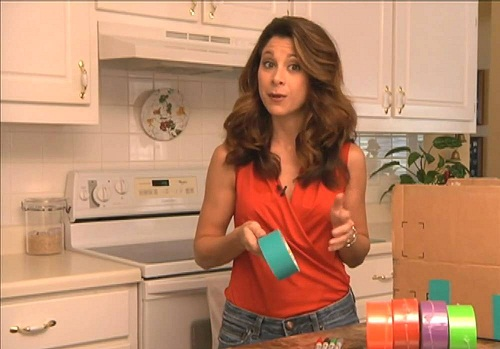 Tips on How to Pack your Kitchen before Making your Final Move!: thepackersmover