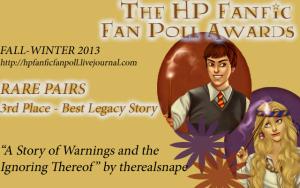rare-legacy-3-astoryofwarnings-therealsnape