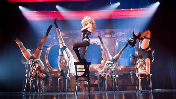 christina-aguilera-hot-burlesque-s
