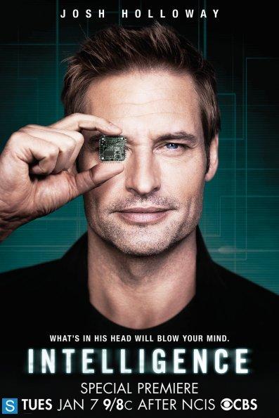 Intelligence - New CBS Promotional Poster_595_slogo