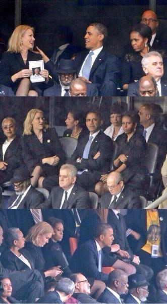 President-Obama-Takes-Selfie-at-Mandelas-Funeral-4