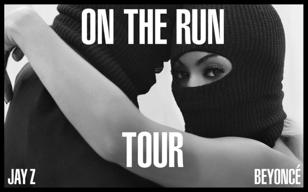 on-the-run-beyonce-jayz-600x374