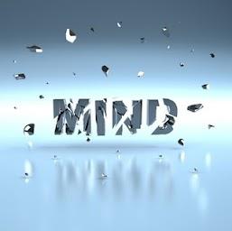 mind stock