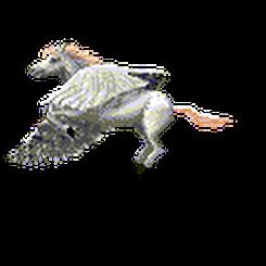 Pegasus02