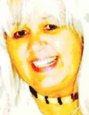 Theresa Janette Thurmond Morris 2008.bmp