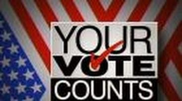 YourVoteCounts (1)