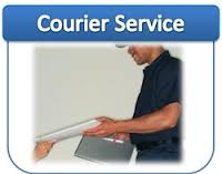 courier3