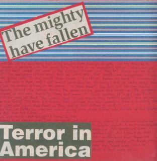 9/11 #2