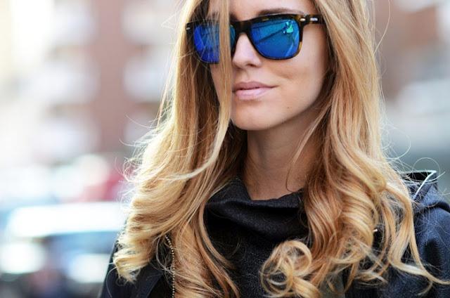 blonde-salad-mirror-sunglasses
