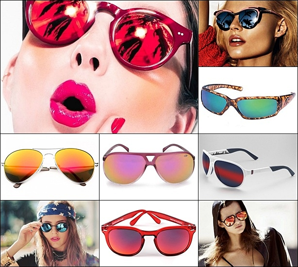 Spring-Summer-2013-Sunglasses-Trend-12