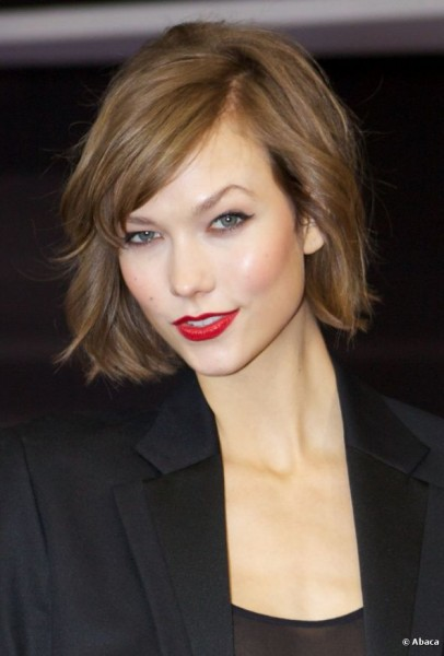 10149-model-karlie-kloss-did-a-big-unveiling-592x0-2