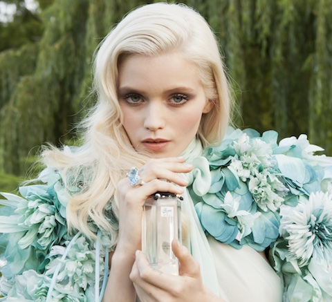 abbey-lee-kershaw-gucci-flora-garden