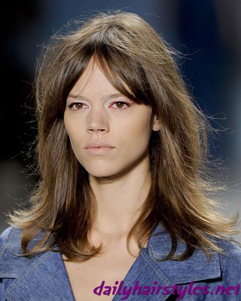 Freja-Beha-Erichsen-Haircut