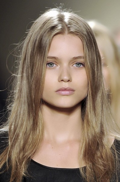full-abbey-lee-kershaw-2146315724
