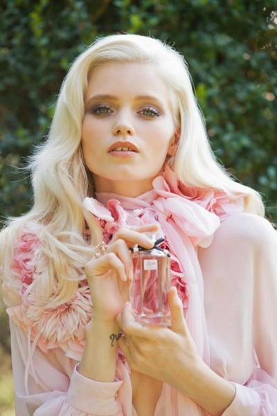 la-modella-mafia-Abbey-Lee-Kershaw-x-Gucci-Flora-Garden-campaign-2