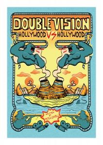 DOUBLE_VISION_WEB