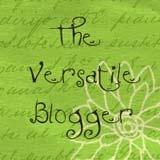 An Award For My Blog