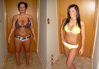 inner-thigh-fat-loss