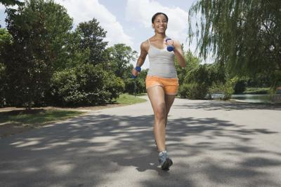 regular-workouts