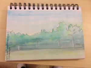 sketchbookskool_watercolor2