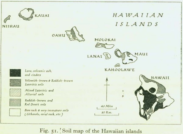 hawaii_soil