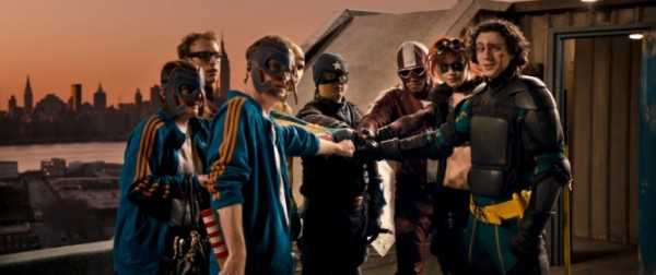 kick-ass-2-justice-forever