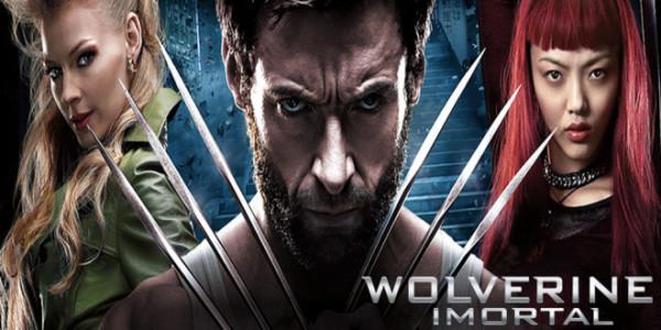 Wolverine-Imortal-BN-660x330