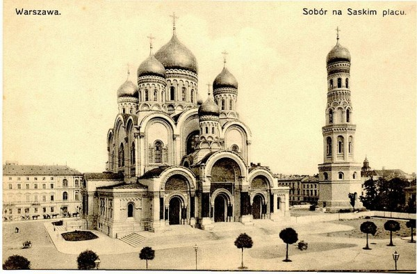 800px-Warszawa_Alexandro-Nevsky_sobor_1910-e_01