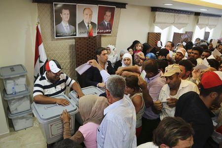 2014_05_28t142754z_1_lynxmpea4r0i7_rtroptp_2_syria_crisis_election-19obsr2