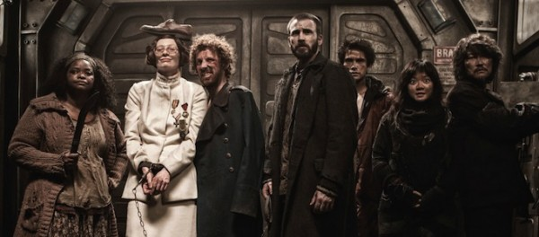 snowpiercer-cast-photo-skip