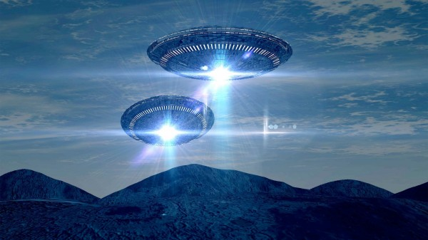July-2-World-UFO-Day