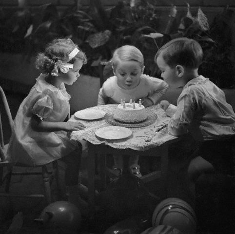 birthday-1934-courtesy-foxtongue-at-flickr-cc