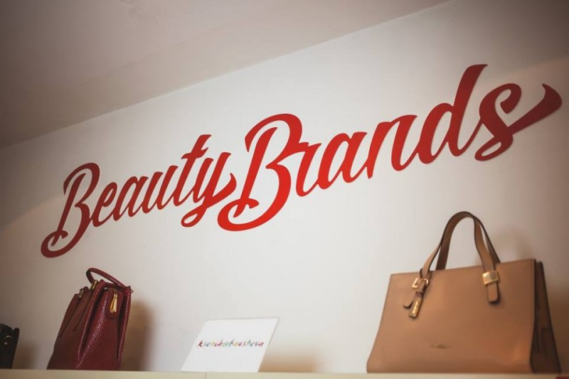 Кризис в агентстве Beauty Brands