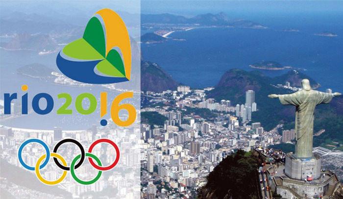 На российском телевидении объявили бойкот Олимпиаде?