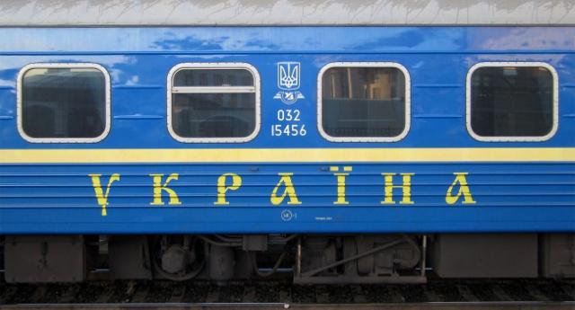 Что украинцы возят целыми сумками из Москвы
