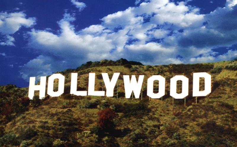 Что лучше - российское кино или голливудское?