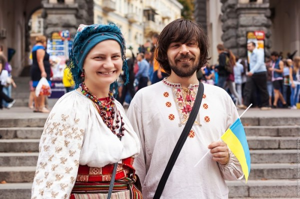 ukrainians-celebrating-independence-day-kyiv-14.jpg