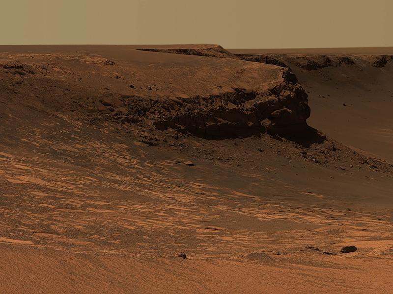 Марс интересные картинки
