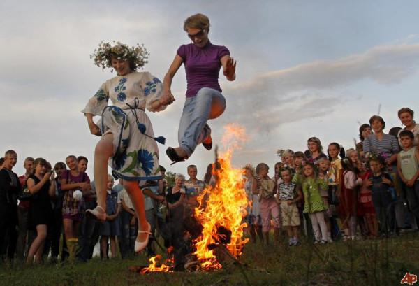 belarus-traditions