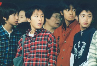 Kansai jrz also