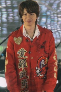From Countdown 2007-08 :X