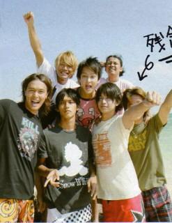 OMG I LOVE OKINAWA PICS