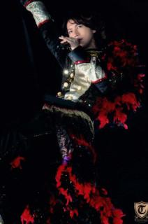 Okura Con Official Live Shop Pics 05