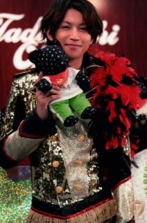 Okura Con Official Live Shop Pics 09